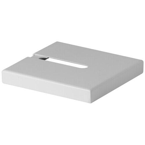 Kermi Blende aus Metall für Standkonsole