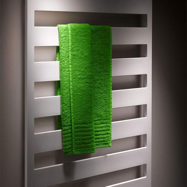 Kermi Casteo-D Austausch-Design-Badheizkörper