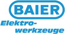 Baier Eletro Werkzeuge