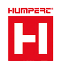 Humpert GmbH