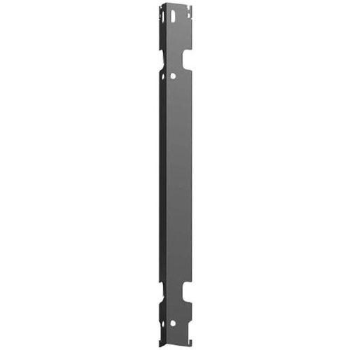 Kermi Wandkonsole (lang) als 3. Konsole ab Baulänge 1800mm (Set)