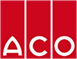 Aco Haustechnik