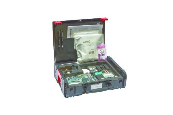 Brötje Service-Koffer WGB/BBS