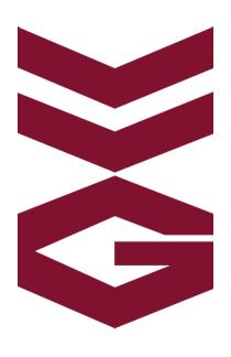 VVG Befestigungstechnik