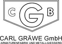 Gräwe Carl