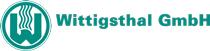 Wittigsthal GmbH