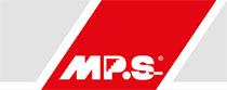 MPS Saegen