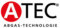 ATEC Abgas-Technologie