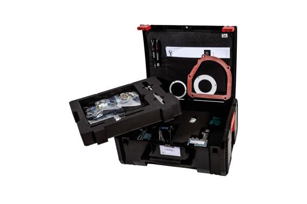 Brötje Service-Koffer WGB Pro EVO