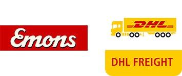 versand-logo-spe