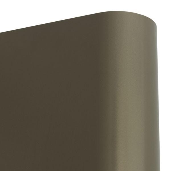 Purmo Dekorativheizkörper Paros Vertikal Ventil Typ 21, zweilagig ein Konvektor
