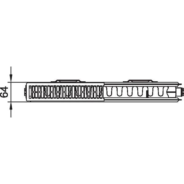 fk0120304