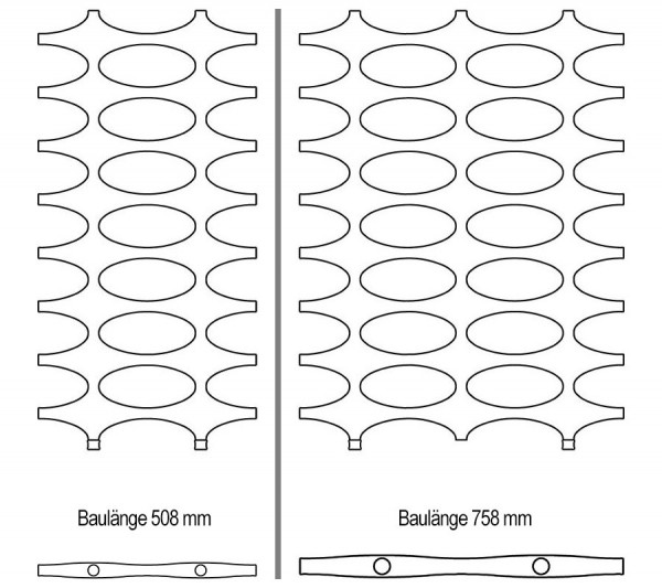 Kermi Ideos Design-Badheizkörper