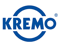 KREMO-WERKE Hermanns