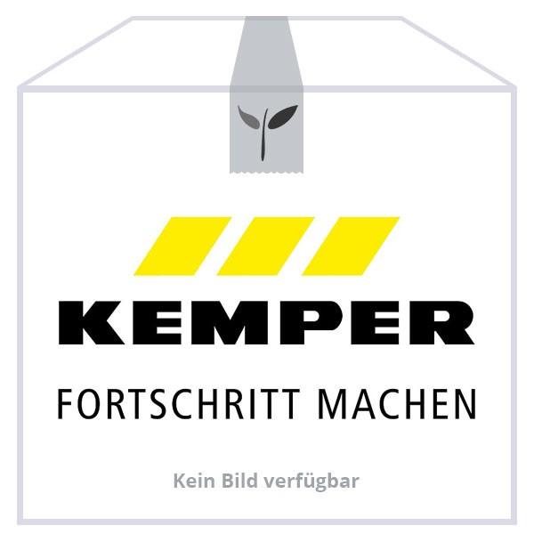 Kemper Verschraubung 47606, flachdichtend