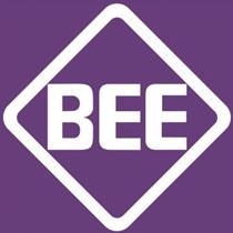 G. Bee
