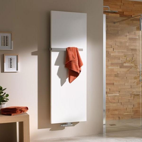 kermi rubeo design badheizk rper alternative haustechnik. Black Bedroom Furniture Sets. Home Design Ideas