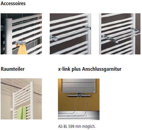 kermi basic elektro gerade design badheizk rper. Black Bedroom Furniture Sets. Home Design Ideas