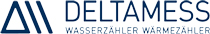 Deltamess GmbH