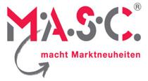 MASC Bauartikel