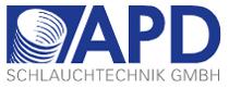 APD Schlauchtechnik GmbH