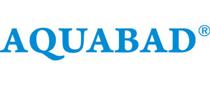 Aquabad