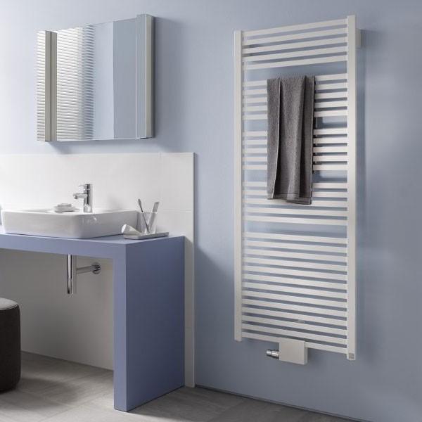 Kermi Geneo Quadris Design Badheizkorper Alternative Haustechnik
