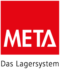 Meta Regalsysteme