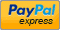 PayPal Express