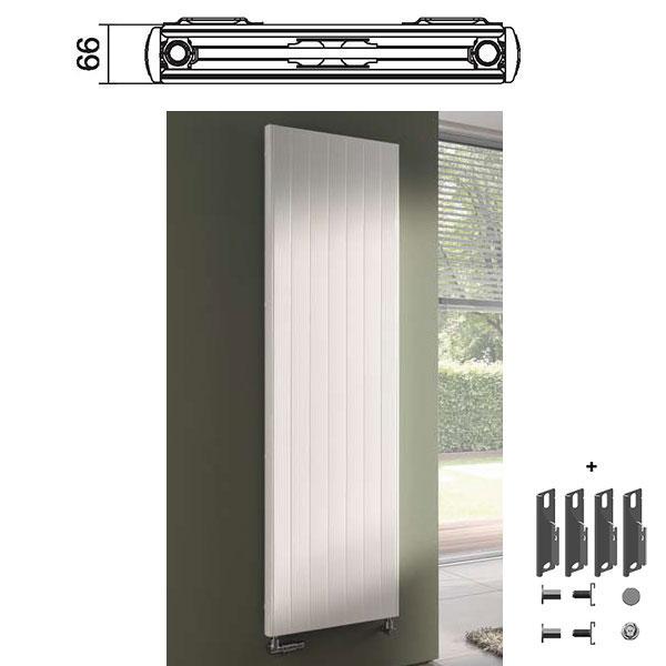 kermi verteo line flachheizk rper typ 20 zweireihig ohne. Black Bedroom Furniture Sets. Home Design Ideas