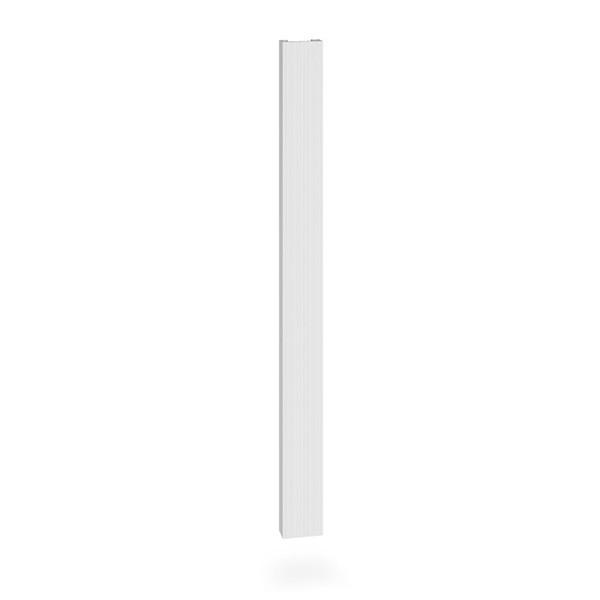Kermi Decor-Arte Line Design-Badheizkörper