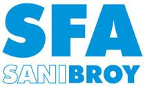 SFA Sanibroy